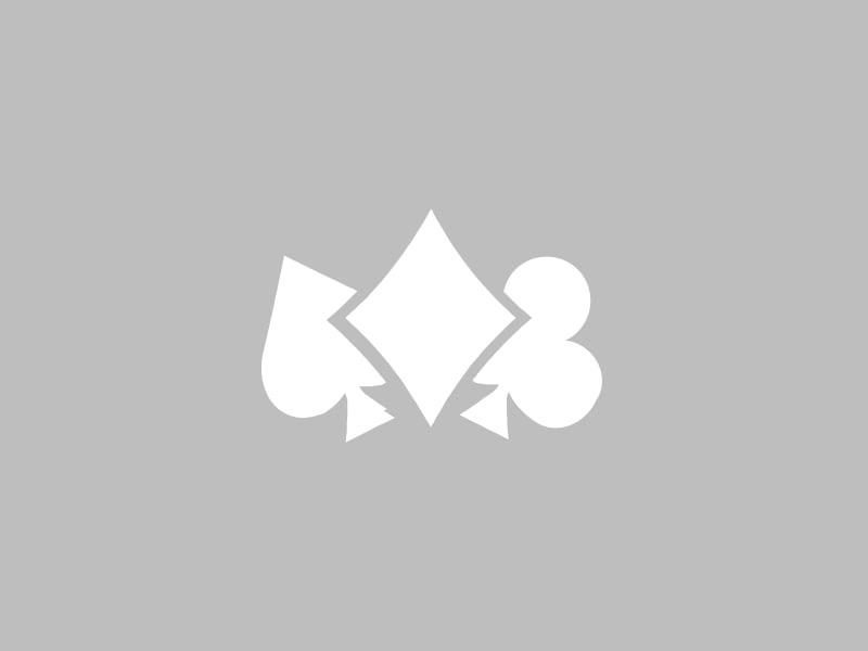 lucky-vip logo